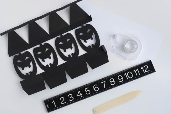 halloween-paper-lanterns-6 (600x400, 91Kb)
