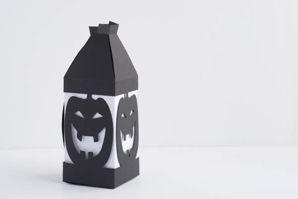 halloween-paper-lanterns-8 (600x400, 38Kb)
