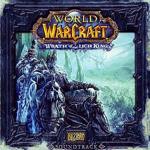 World_of_Warcraft_Wrath_of_the_Lich_King (300x300, 41Kb)