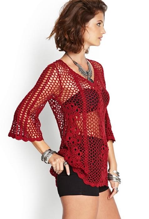 crochetemodaf015 (476x700, 165Kb)