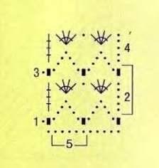32 (224x236, 21Kb)