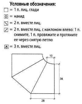 41 (268x341, 36Kb)