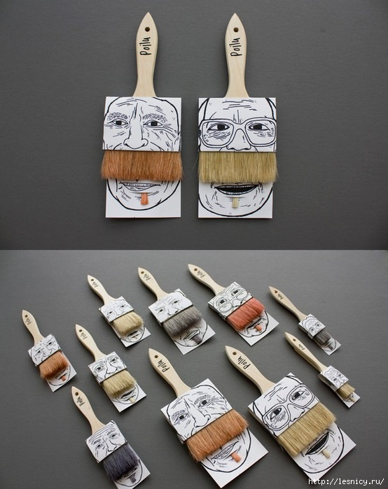 4027137_packagingcreativo1 (554x700, 208Kb)