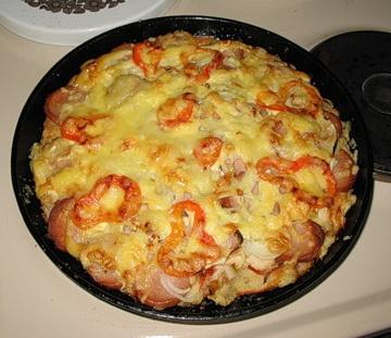 3180456_pizzaminutka (360x311, 58Kb)