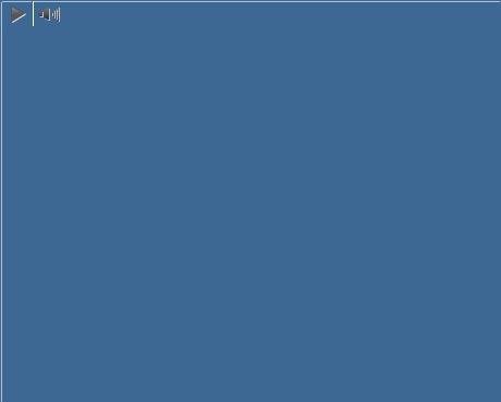 2014-10-14_061552 (460x369, 11Kb)