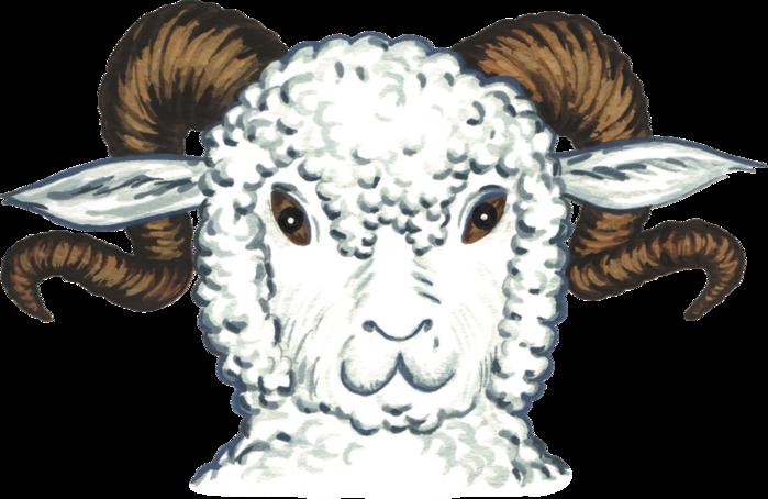 маска козы, маска козочки, маска козленка, маска козла. маска козлика, маска овцы, маска овечки, маска ягненка, маска барана, маска барашка, символ 2015 года, как нарядиться на новый 2015 год. что одеть на новый 2015 год,/4682845_6 (700x454, 370Kb)