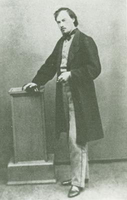 Juravlev (254x400, 92Kb)