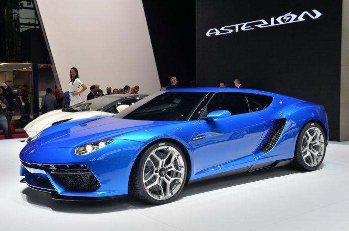 Lamborghini hybrid photo Lamborghini Asterion LPI 910-4 7 (700x464, 206Kb)