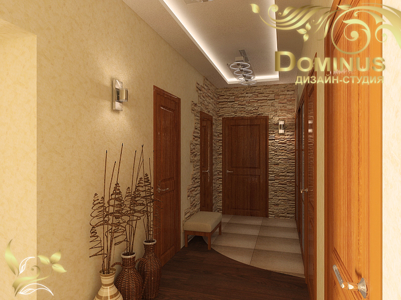 Дизайн студия камня