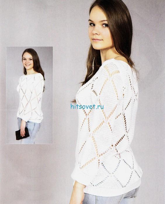 pulover11 (565x700, 100Kb)