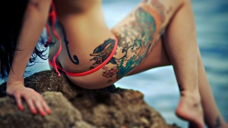 1411110775_tatooed_04 (450x253, 94Kb)