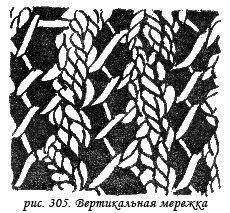 urlxIAFIEyU (230x213, 25Kb)