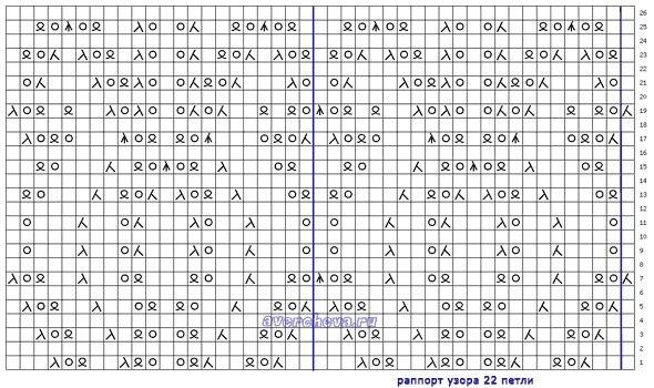 3416556_d8_xvAKmJFo (590x350, 77Kb)