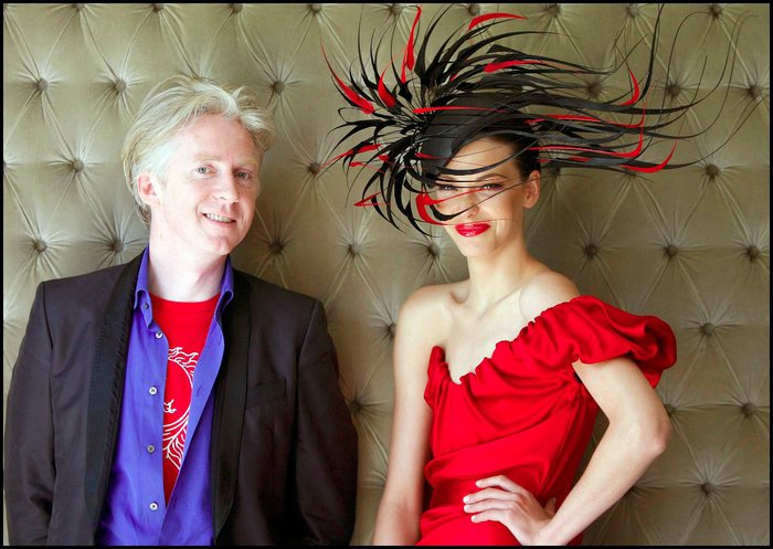 3085196_1329469828_philiptreacy1 (700x497, 75Kb)