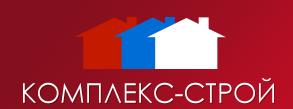logo_KS (293x109, 19Kb)