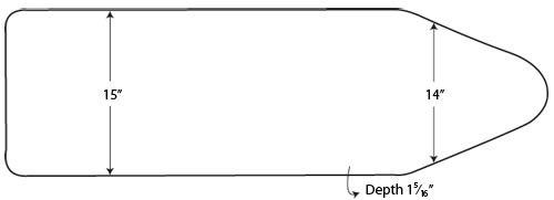 Фото тюнинг своими руками ваз 2115