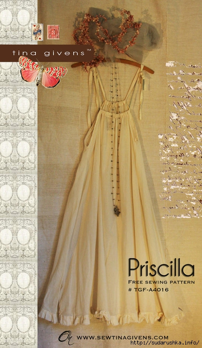 Priscilla Slip (406x700, 248Kb)