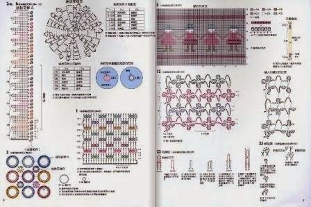 4 (448x298, 106Kb)