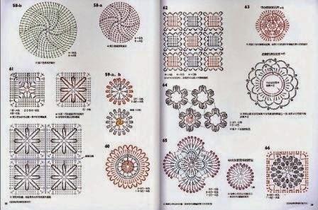 20 (448x297, 121Kb)