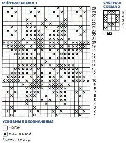 9il1V0OUEVQ (401x457, 166Kb)