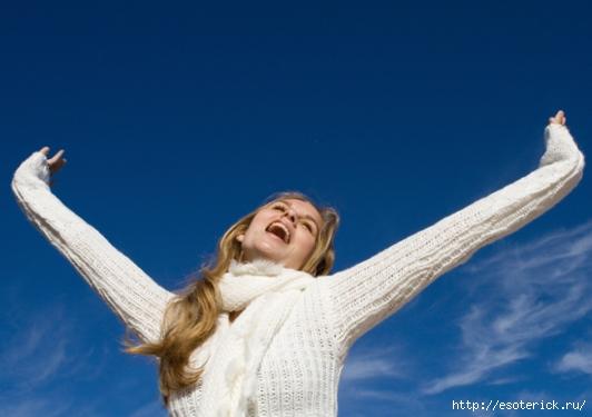 -секреты счастливой жизни, советы на каждый день (532x375, 112Kb)