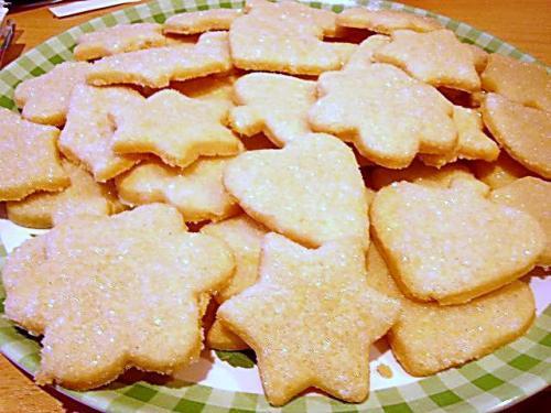 Печенье (500x375, 36Kb)