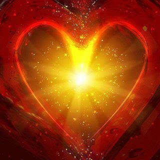 love (320x320, 29Kb)