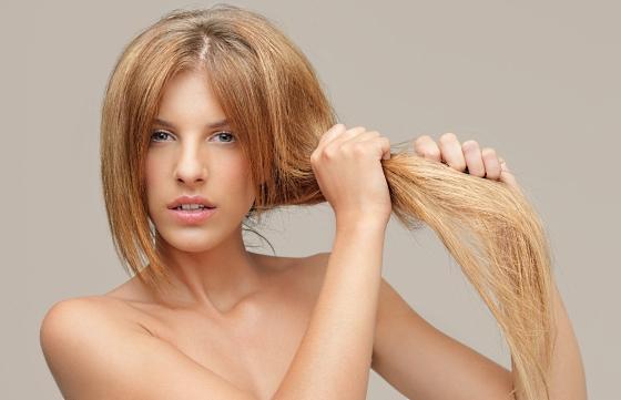 Сухие волосы (560x361, 122Kb)