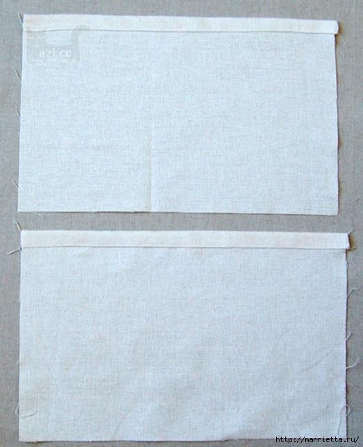 Льняные подушки с простой вышивкой (17) (522x643, 170Kb)