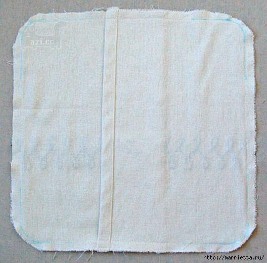 Льняные подушки с простой вышивкой (22) (528x520, 164Kb)