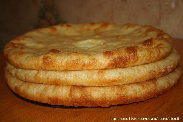 1395835750_osetinskie-pirogi-recept (604x402, 108Kb)