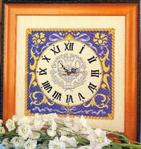 Превью Artime Relojes1 Anfora (468x495, 281Kb)
