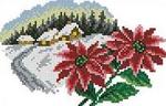 Превью December (195x125, 33Kb)