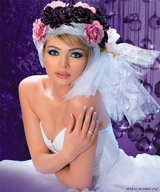 5283370_svadebnii_makiyaj17 (540x649, 235Kb)