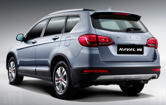 Haval-H6-New (550x350, 131Kb)