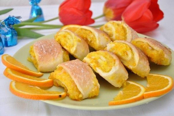 Апельсиновые (604x401, 48Kb)