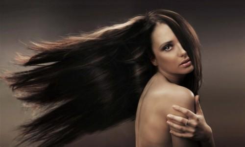 мумие для волос/3862295_KGX_djugrhA560x336500x300 (500x300, 23Kb)