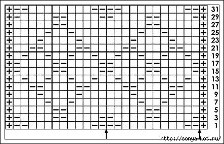 6 (443x285, 118Kb)