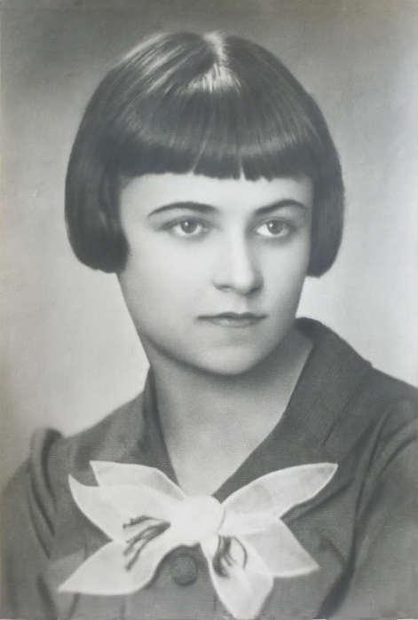 ���� ���������   � 1937 (471x700, 20Kb)