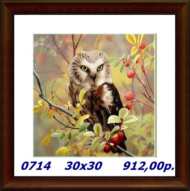 capture-20141014-222854 (613x616, 755Kb)