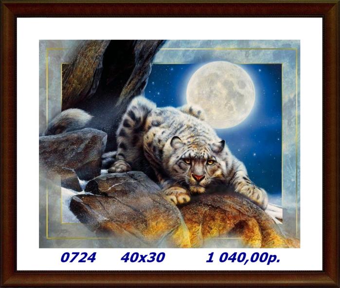 capture-20141014-231025 (700x592, 601Kb)