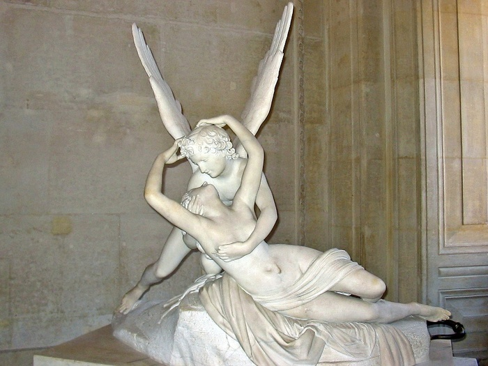 Vajarstvo-skulpture 42283945_30015w