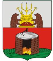 Герб Старая Русса (187x216, 9Kb)