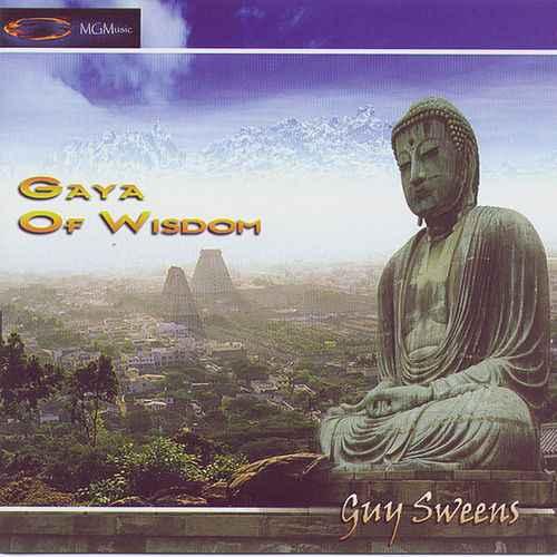 Guy Sweens - Gaya of Wisdom