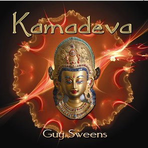 Guy Sweens - Kamadeva