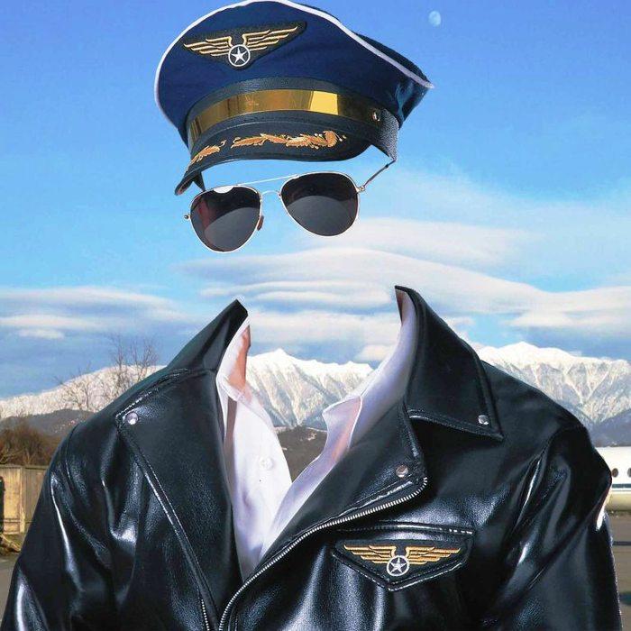 пилот скачать - фото 5