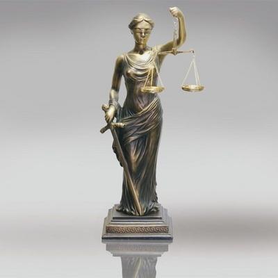 Репортажная фотография - правовой аспект