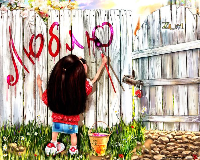 Love__004089_ (700x560, 227Kb)