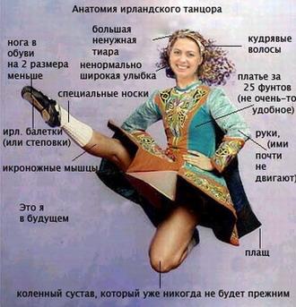 http://img0.liveinternet.ru/images/attach/c/0//42/565/42565821_slovo_pic.jpg
