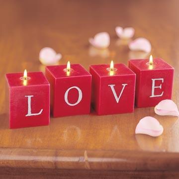 http://img0.liveinternet.ru/images/attach/c/0//42/570/42570449_Love.jpg